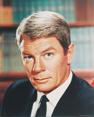 peter graves cricketerpeter graves height, peter graves mission impossible, peter graves actor, peter graves airplane, peter graves wikipedia, peter graves james arness, peter graves imdb, peter graves biography, peter graves florist, peter graves and james arness relationship, peter graves net worth, peter graves wife, peter graves sky, peter graves british actor, peter graves fury, peter graves airplane quotes, peter graves cricketer, peter graves and james arness feud